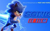 Sonic, Le Film[HDRIP][VF]